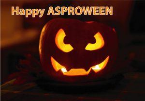 happy-asproween